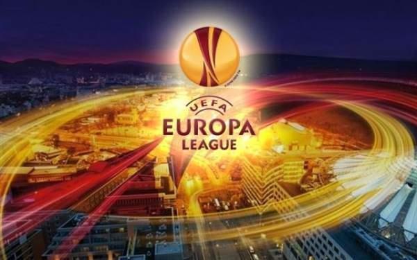 UEFA Avrupa Ligi gecenin toplu sonuçları