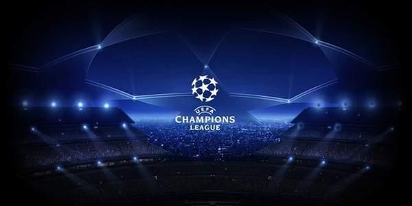 UEFA Şampiyonlar Ligi 21 Ekim 2015 maç sonuçları