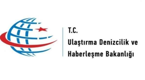 Ulaştırma Denizcilik ve Haberleşme Bakanlığı Personel İlanı
