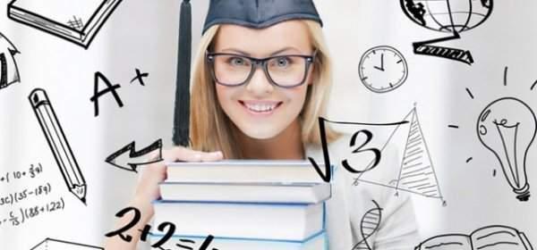 Üniversite Asistanlarının Kadro Tepkisi