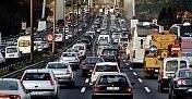 İstanbul'da bu yollar 27 Mart'ta kapalı olacak