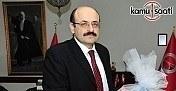 YÖK Başkanından YÖKDİL sınav sonuçlarıyla ilgili açıklama