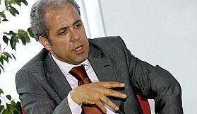 Tevfik Gülsoy ihraç edildi, Şamil Tayyar tepki gösterdi
