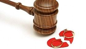 2002-2016 Evlenme ve Boşanma Oranları