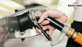 LPG'li araç sahiplerine müjde!