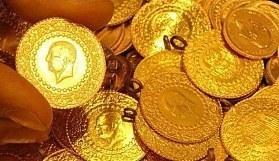 Altın tüm zamanların zirvesine ulaştı! Gram altın...