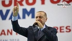 Dünya basını Türkiye'yi konuşuyor!