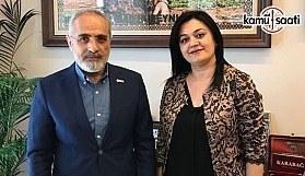 Azerbaycanlı 2018 Harekatı 24 Haziran için Erdoğan'a destek verdi!