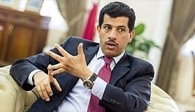 Katar'dan Türkiye'ye destek! Açıklamada...