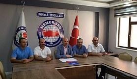 Türkiye İkinci Bir 15 Temmuz Saldırısı ile Karşı Karşıya