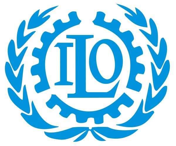 Yalçın ILO'yu Eleştirdi