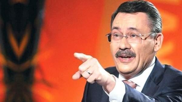 'Yayın yasağı HDP'ye yarıyor'