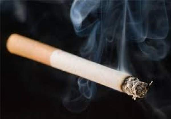 Yeni Sigara Zammı Kapıda