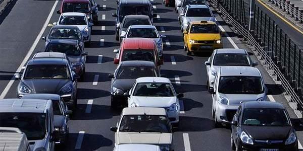 Zorunlu trafik sigortaları 10 kat zamlandı