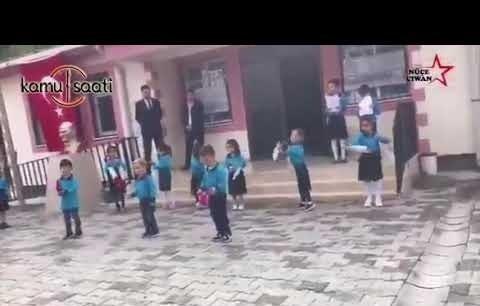 Seçil Öğretmen Hain Pkk Terör Örgütü Tarafından  Hedef Gösterildi