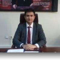 Bayram Akyüz