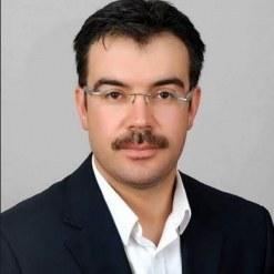 Erdoğan Ersöz