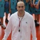 Mehmet Çağrı Yılmaz